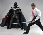 obama-jedi