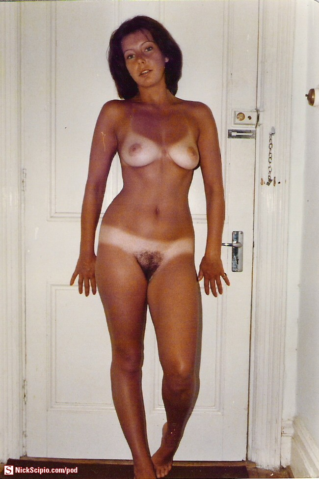 mirna lopez nude photos