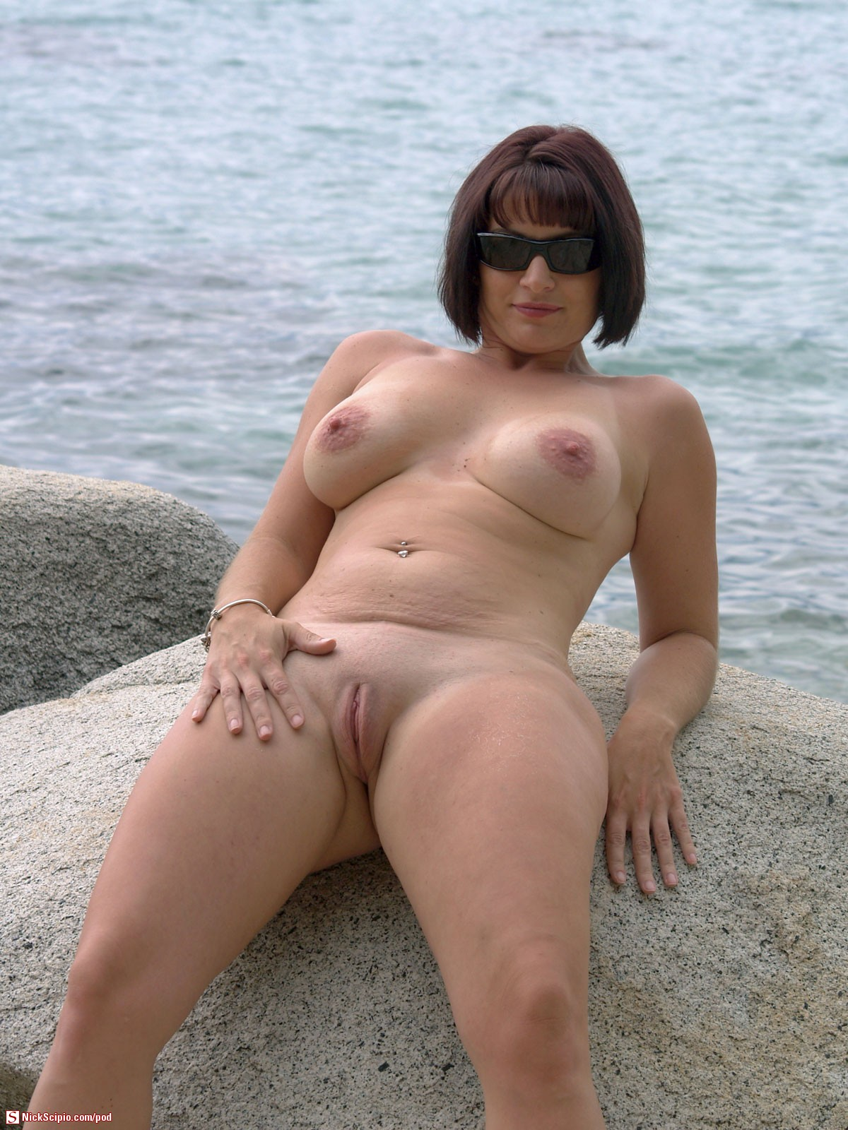 escorts over 50 years old escorts close to me